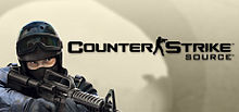 [Resim: 220px-Counter_Strike_Source_logo.jpg]
