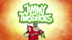 Jimmy two-shoes titlecard.png
