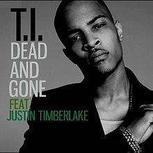 Justin Timberlake Dead   on Paper Trail Albuemuenden T I Ve Justin Timberlake Single    Yay  N