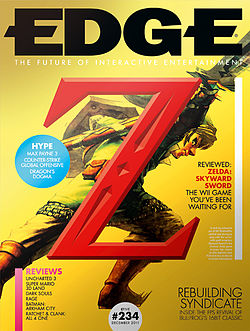 EdgeIssue234.jpg