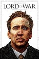 200px-Lord of War film.jpg