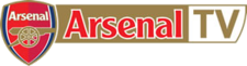 Arsenal TV logo.png