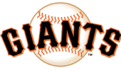 San Francisco Giants logo 2000.png