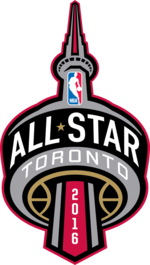 2016 NBA All-Star Game logo.png