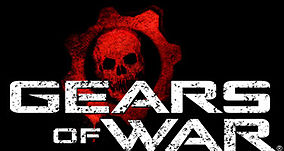 Gears of war logo.jpg