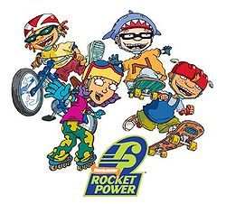 Rocket Power logosu.jpg