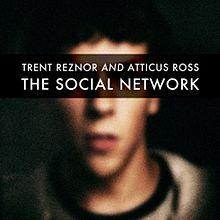 220px thesocialnetworksoundtrack