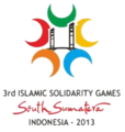 ISG 2013 logo.png