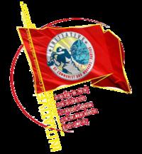 Hırvatistan Komünist Partisi 96