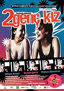 Erotic Cinema Hetero Bi amp gay sex bioscoop
