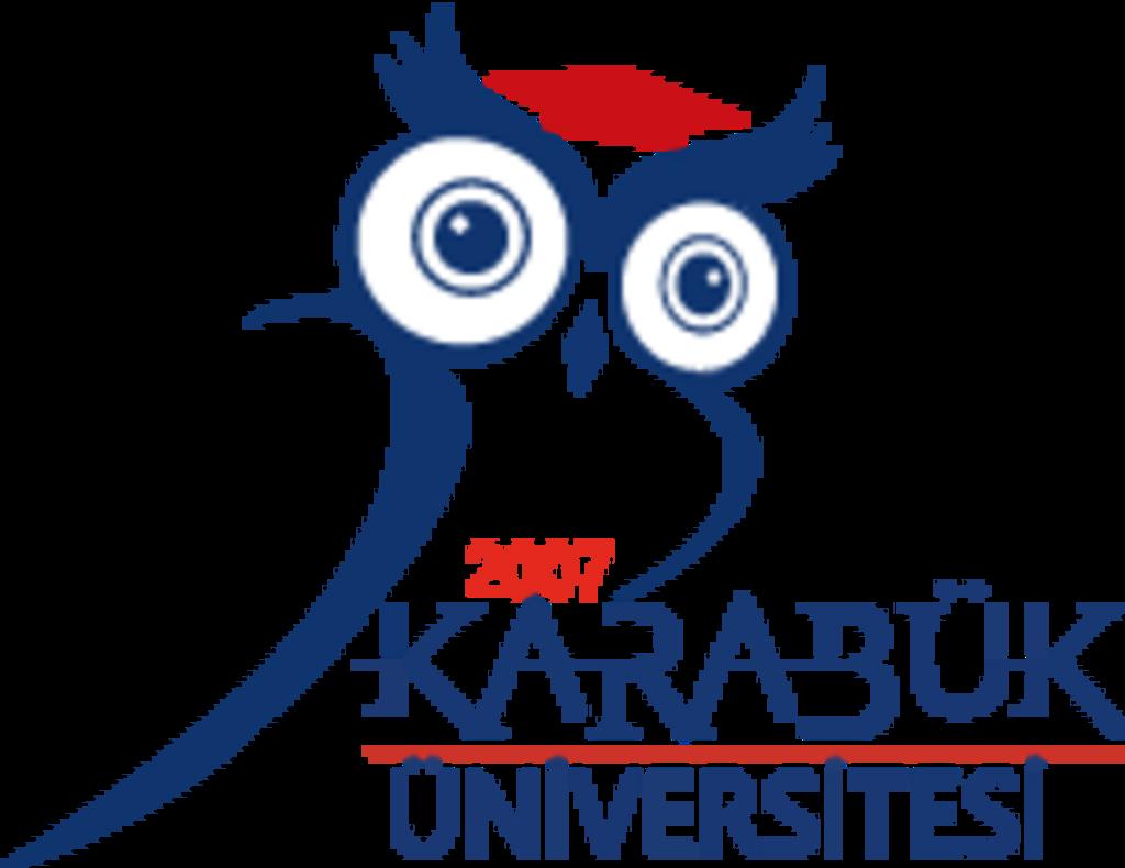 http://upload.wikimedia.org/wikipedia/tr/thumb/2/2c/Karab%C3%BCk_%C3%9Cniversitesi_logosu.png/1024px-Karab%C3%BCk_%C3%9Cniversitesi_logosu.png