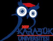 180px-Karabük_Üniversitesi_logosu.png