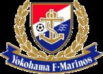 YokohamaFMarinos.png