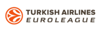 Turkish Airlines Euroleague.png