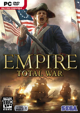 Empire Total War Boxart.jpg