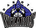 Dakota Wizards