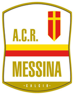ACR Messina logosu