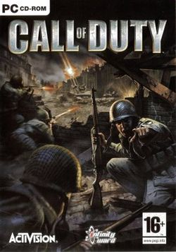 Call of Duty - PC.jpg