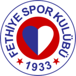 Fethiyespor.png