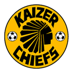 Kaizer Chiefs.png