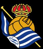 Real Sociedad logosu