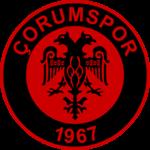 Çorumspor logosu