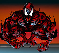 Carnage Animated.jpg