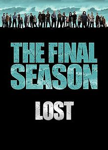Lost6poster.jpg