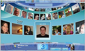 Windows Live TV WLTV.jpg