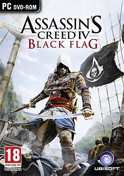 Assassin'sCreedIVBlackFlagKapakResmi1.jpg