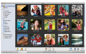 IPhoto OS X08.png