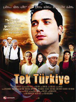 Tek Türkiye/Bilo jednom u Turskoj 250px-Tek_T%C3%BCrkiye