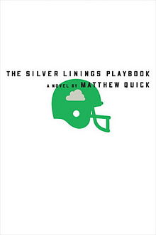 The Silver Linings Playbook Cover.jpg