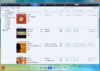 Windows Media Player 11.png