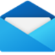 Microsoft Windows Mail app Icon.png