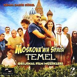 Moskovanın Şifresi Temel – Full yerli komedi filmi izle