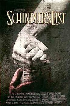 230px Schindler27s List movie - Schindler'in Listesi