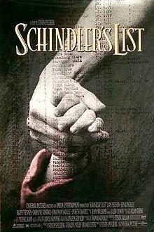 Schindler'in Listesi filmini Türkçe dublaj izle