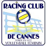 RC Cannes logo.jpg