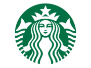Starbucks Corporation.png