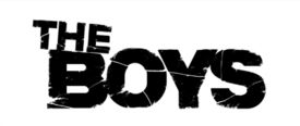 The Boys Logo.png
