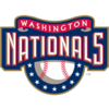 Washington Nationals Belirtke.png