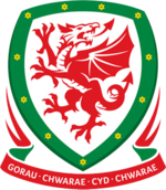 Football Association of Wales logo 2011.png