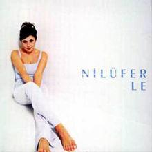 Nilüfer singer  Wikipedia