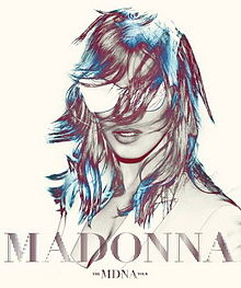 Madonna World Tour 2012 posteri.jpg