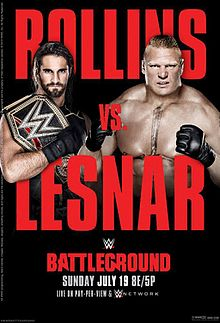 WWE Battleground 2015 Poster.jpg