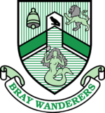 Bray Wanderers AFC logo.png
