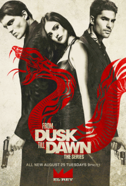 From Dusk Till Dawn The Series.png
