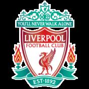 Dosya:150px-Liverpool FC logo.png - Vikipedi