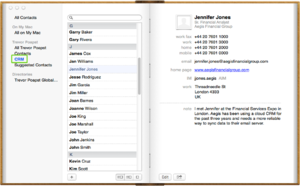 Kişiler (Apple) 01-crm-contact-integration-apple-address-book-osx-10.8.png